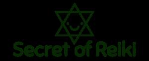 secret-of-reiki レイキの秘密と癒しの実践方法